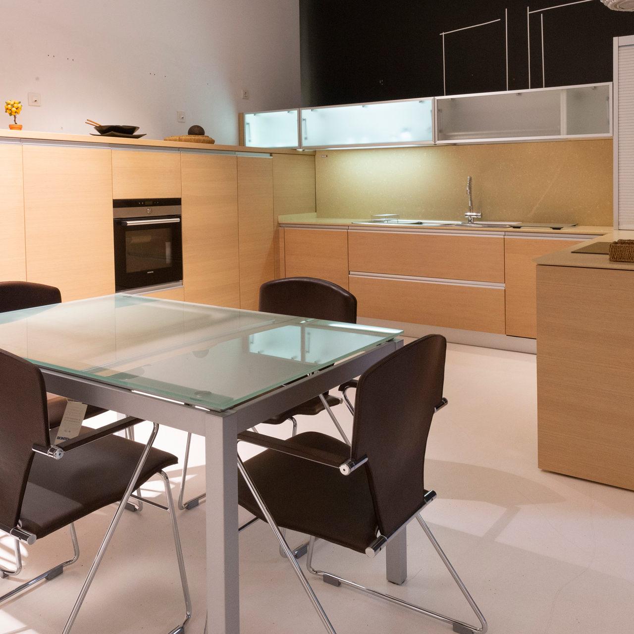 mueble-cocina-mitica-5-1