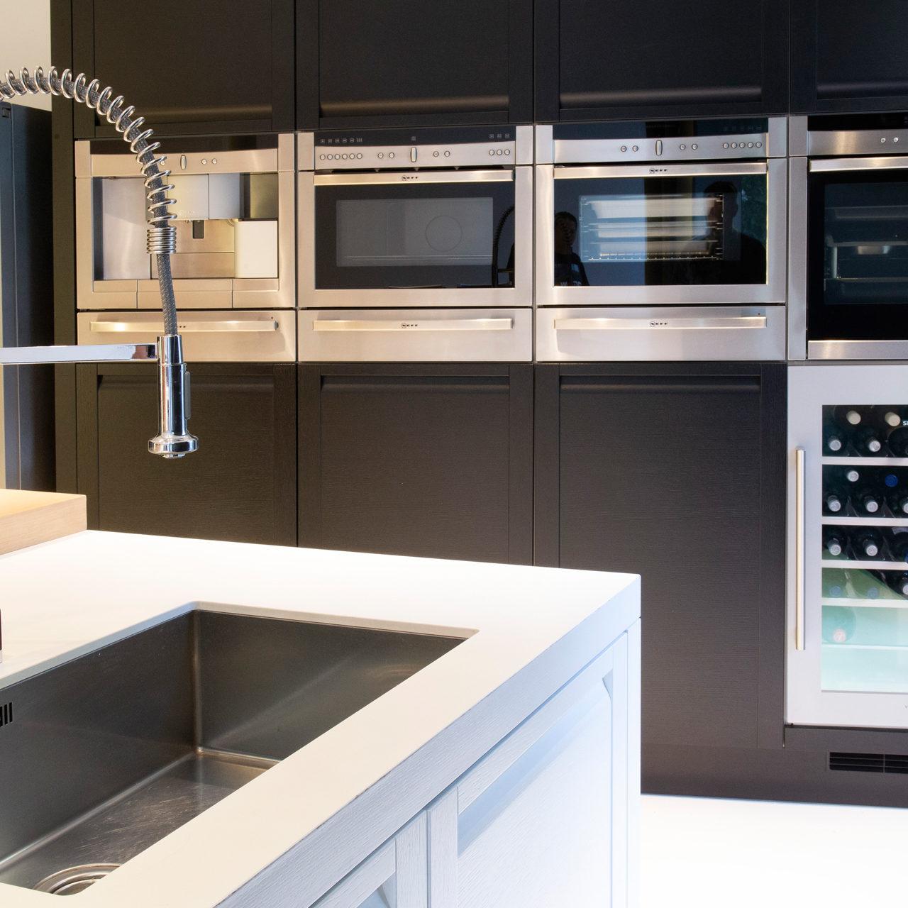 mueble-cocina-mitica-6-1