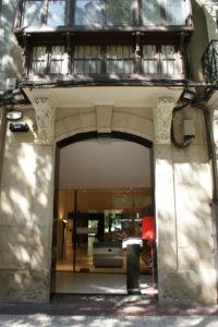 Mítica cocinas y baños en Logroño La Rioja