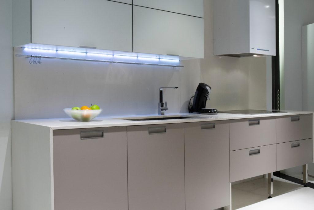 Outlet muebles cocina | muebles de cocinas de exposición Logroño