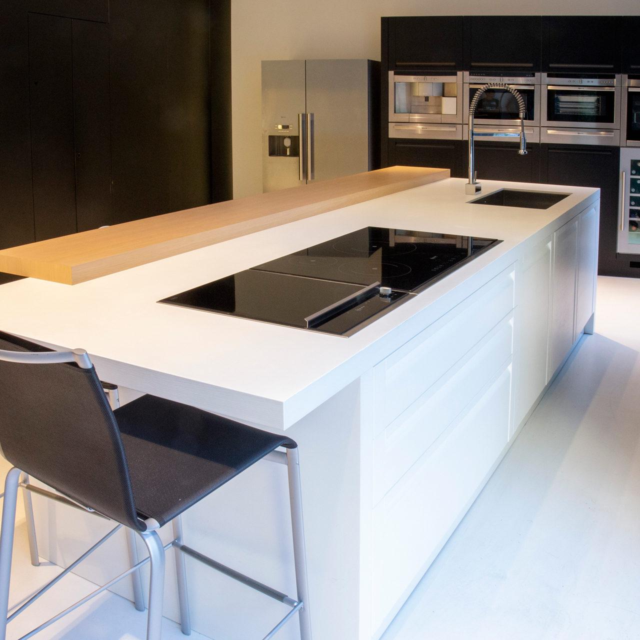 mueble-cocina-mitica-6